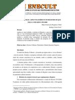 Direitos culturais -aspectos jurídicos do registro de que trata o decreto 3551-2000.pdf
