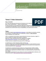 Tarea 3_Video Interactivo.pdf