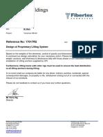 17017R2 - Tampines N8C32 Precast PBU(1)