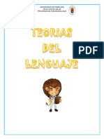 ENFOQUES DESCRIPCION DE ESTADIOS(1).docx