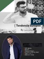 Catálogo 05 2019.pdf