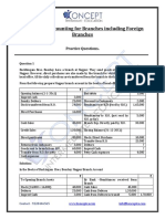 1-Practice%20Questions.pdf