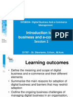 PPT 1 -Introduction to digital business and e-commerce -R0.ppt