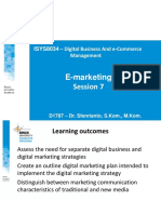 PPT 7 - E-marketing-R0.ppt