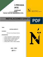 T2-INSTALACIONES-SANITARIAS.docx