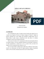 SanLorenzo.pdf