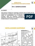 SANITARIAS-2 UPN.pptx