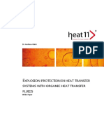 heat11-EXPLOSION_PROTECTION_in_HTF-Plants_WhitePaper.pdf
