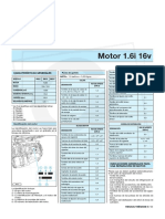 192936798-Manual-de-Megane-II-Motor-1-6i-16v.pdf