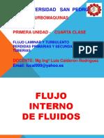 Cuarta clase.pdf