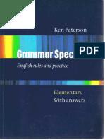 Grammar-Spectrum-1-Elementary-Ken-Paterson-pdf.pdf