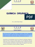 17_Quimica_organica