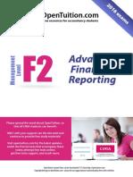 CIMA_F2_Notes.pdf