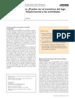 el modelo biopsicosocial y las actividades.pdf