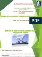 5_IMPACTO_AMBIENTAL_Y_SOCIAL_DE_INDUSTRI.pptx