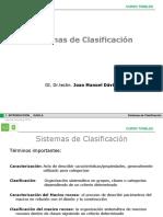 3. Sistemas de Clasificacion.pdf