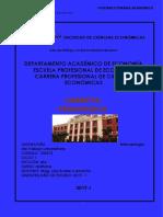 CARPETA PEDAGÓGICA MA I.docx