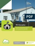 instructivo_mi escuela.pdf