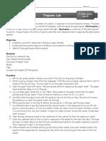Tropisms_Lab_-_2019.pdf