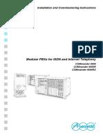 COMmander_6000_R_RX_Setup_V05_12_2012_en.pdf