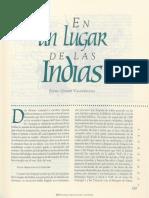 en un lugar de las indias.pdf