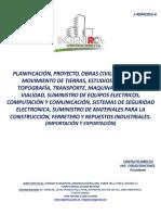 Propuesta Proyecto Planta 300tm (2)