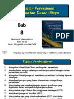 Bab8 Inventory