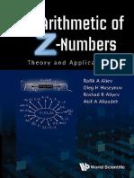 Aritmetica sup.pdf