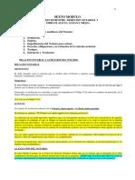 Sexto Modulo Derecho Notarial i