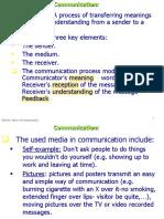 L8-L12.pdf