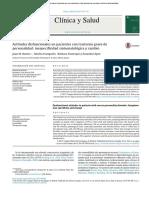 5- Actitudes disfuncionales en pacientes con trastorno grave de personalidad inespecificidad sintomatológica y cambio..pdf
