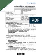 trm_75442475.pdf