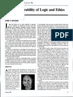 CORTIO-15.1.pdf