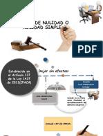 DIAPOS EXPO Administrativo