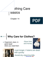 clothingcarebasics-120416151211-phpapp01