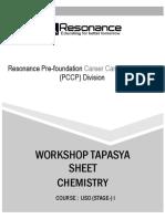 ijso-chemistry.pdf