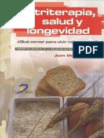 258760145-Nutriterapia-salud-y-longevidad-pdf.pdf