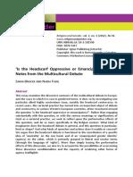 Bracke _ Fadil (2012) inglés.pdf