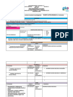 Formato de Planeación Baron y Moralesdic1