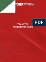 Mv 10tramites Administrativos Uap