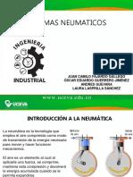 sistemas neumaticoss