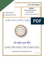 panchdev poojan vidhi english.pdf