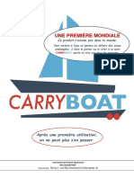 01-CARRYBOAT-2019-01