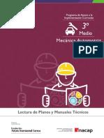mecanica-automotriz-lectura-de-plano-y-manuales-tecnicos.pdf