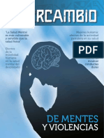 Revista_Intercambio_45