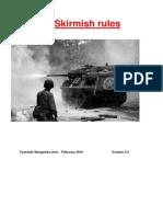 WW2SkirmishSoloRules.pdf