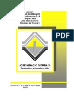 CYC ES 1260 A1 - 2015 Puentes Conexiones 3 y 4. Parque Lineal JosÇ Mar°a C¢rdoba.pdf