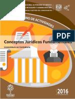 LC_1151_051118_C_Conceptos_juridicos_Plan2016.pdf