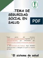 Contabilidad_Principios_Contabilidad
