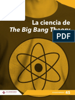 EC-45-La-Ciencia-de-Big-Bang-Theory.pdf